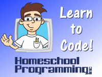 coding lessons for kids