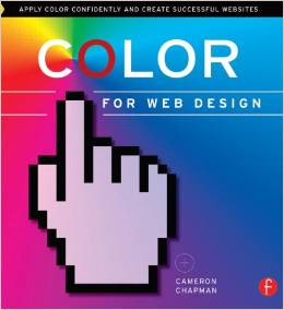 Color-Web-Design