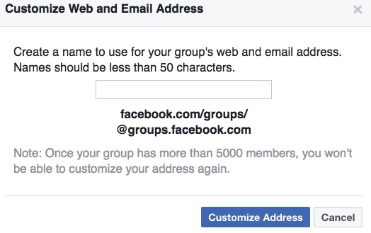 how to tell if an email address is real