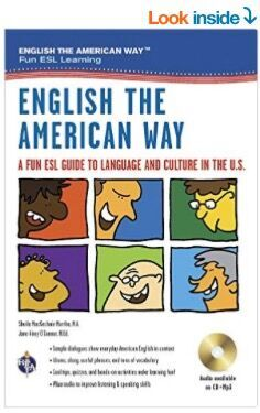 ESL - Free Curriculum - English as a Second Language | A2Z