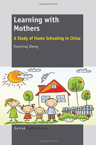 China Homeschooling