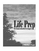 Life Prep for Homeschooled Teenagers