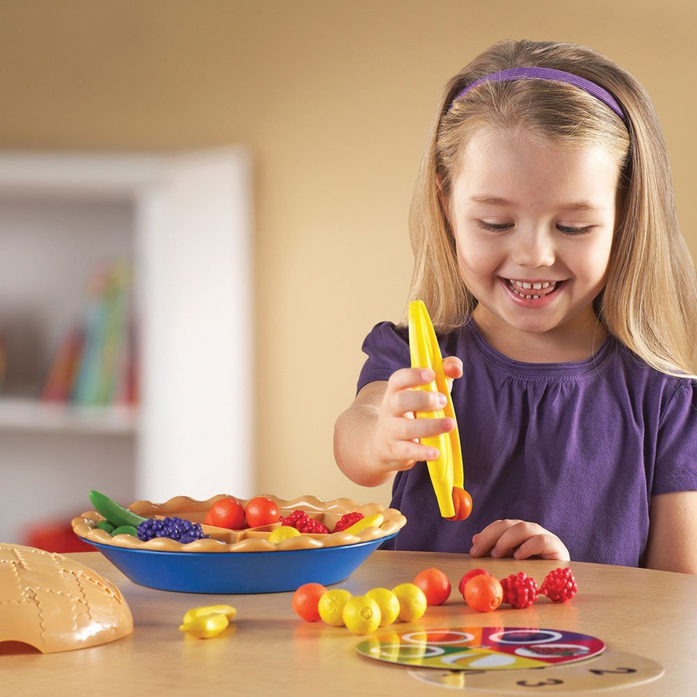 Montessori Materials for Homeschooling