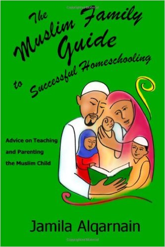 Islamic Homeschooling for Muslims Worldwide