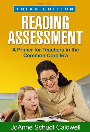 photograph regarding Free Printable Reading Assessments for Elementary named Looking through Stage Examination Exams A2Z Homeschooling
