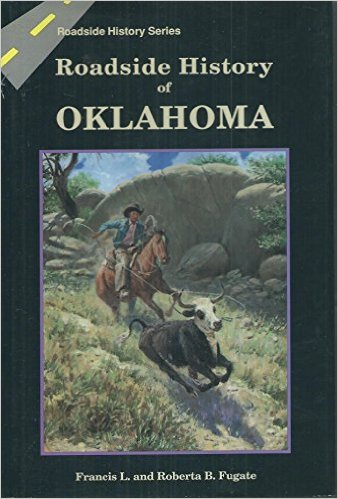 Oklahoma Field Trips to Learn History