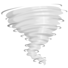 Tornadoes – Weather Unit Study for Kids