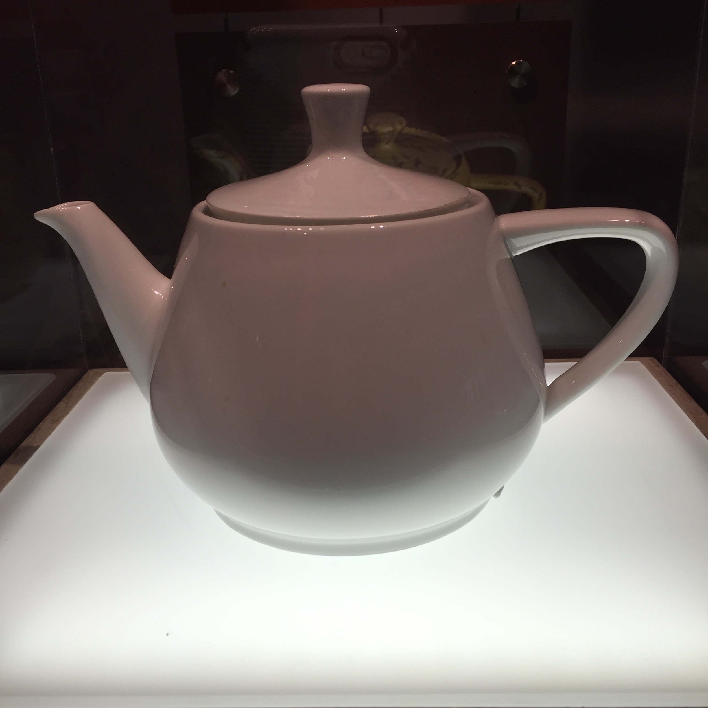 CHM_Teapot_Before