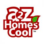 A2Z Homeschool