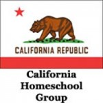 California Homeschool Groups by County