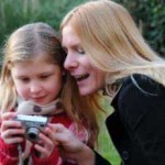 Photography for Kids eCourse Boosting a child's confidence & creativity! We make learning to use a camera fun!