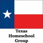 Texas Homeschool Group