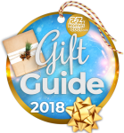 Gift Guide and Giveaway Thumbnail