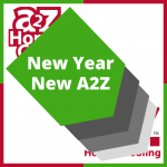 New Year, New A2Z! Thumbnail