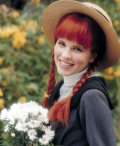 Anne of Green Gables - Complete Set from Amazon.ca