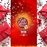 Gift-ideas-for-homeschool