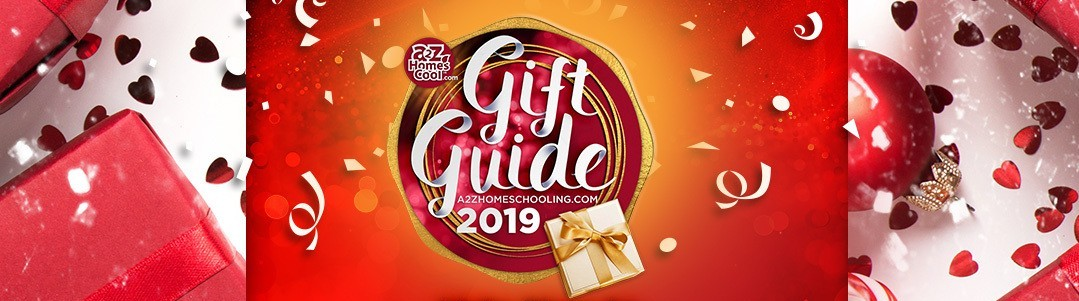 gifts-for-homeschoolers