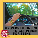 Drivers Ed training is an important aspect of learning how to drive. Find out how you can train, get course credit, and insurance discounts.
