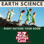 Earth Science Right Outside Your Door Thumbnail