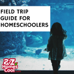 """During these """"enrichment"""" trips students can take a look at how their knowledge can be applied in practice and perhaps find that they are interested in choosing a particular profession."""