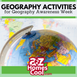 geography-for-kids