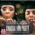 Ideas for a Great Graduation Party Thumbnail