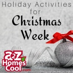 holiday-activities-for-christmas