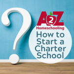 How to Start a Charter School Thumbnail
