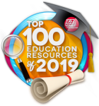 Top 100 Education Resources of 2019 Thumbnail