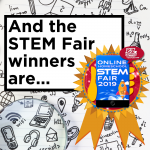 And the STEM Fair winners are… Thumbnail